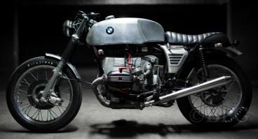 moto 125 bmw ancienne